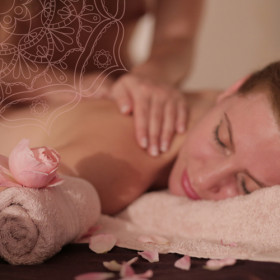 Tantric Massage for Women Oslo