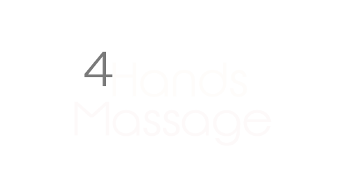 Tantric Massage Oslo 4 hands