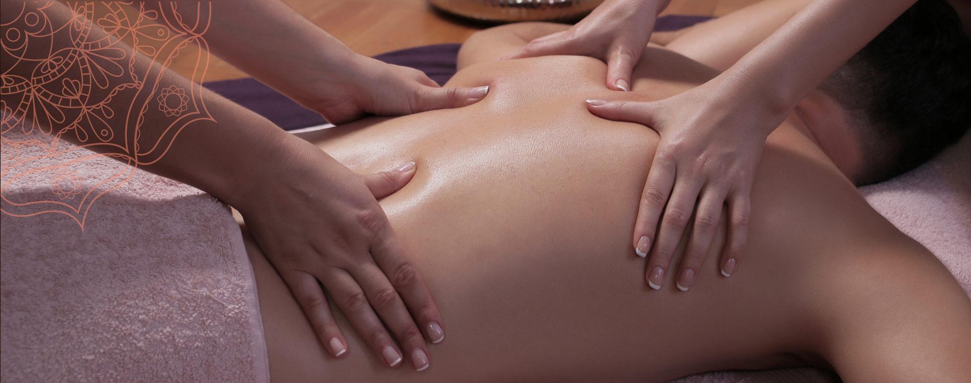oslo massage erotisk massasje